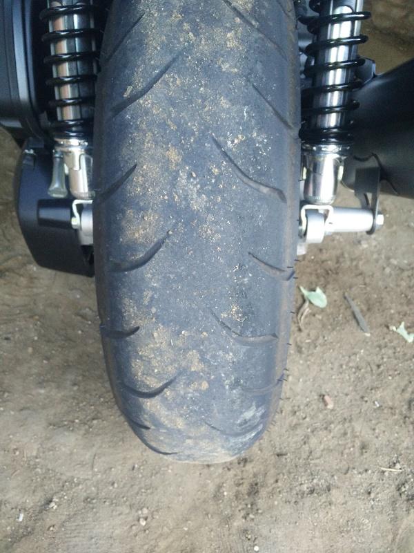 Experiencia con neumáticos  - Página 2 Img_2013