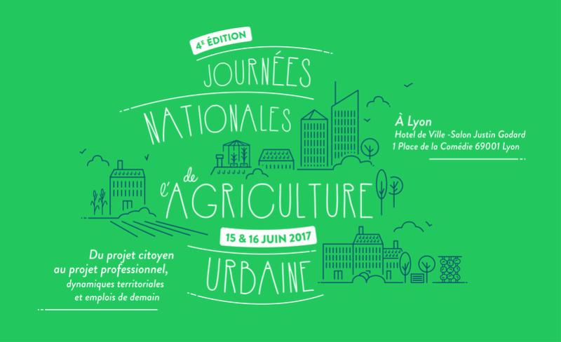 Journées Nationales de l'Agriculture Urbaine Jnau_a10