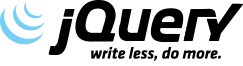 Aggiornamento jQuery: dalla versione 1.7 alla 3.2 Logo-j11