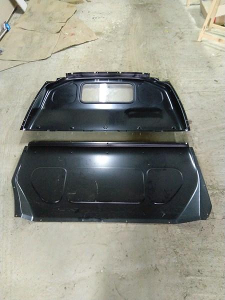 A vendre cloison de séparation vitrée T5 2011 Img_2010