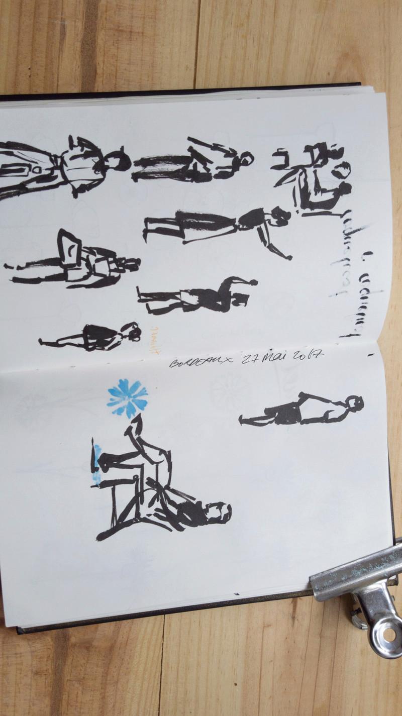 Sketchbook : IsaArne [ Challenge de l'ete P7 ] Lrm_ex12