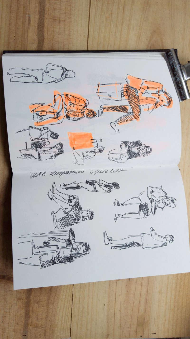 Sketchbook : IsaArne [ Challenge de l'ete P7 ] Lrm_ex16