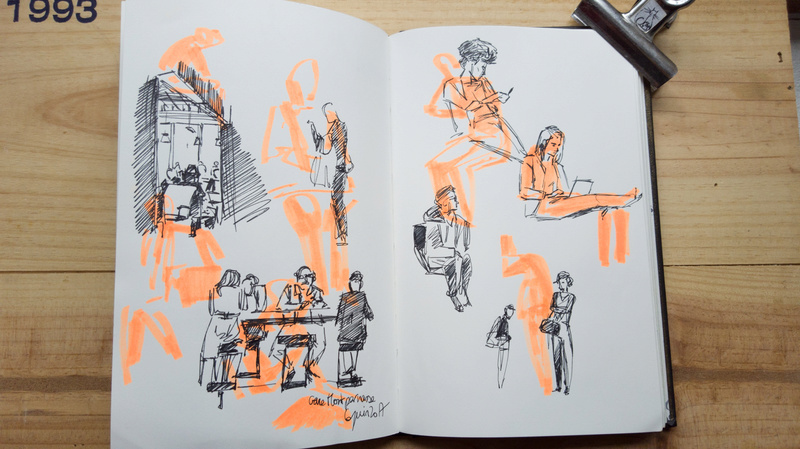 Sketchbook : IsaArne [ Challenge de l'ete P7 ] Lrm_ex17
