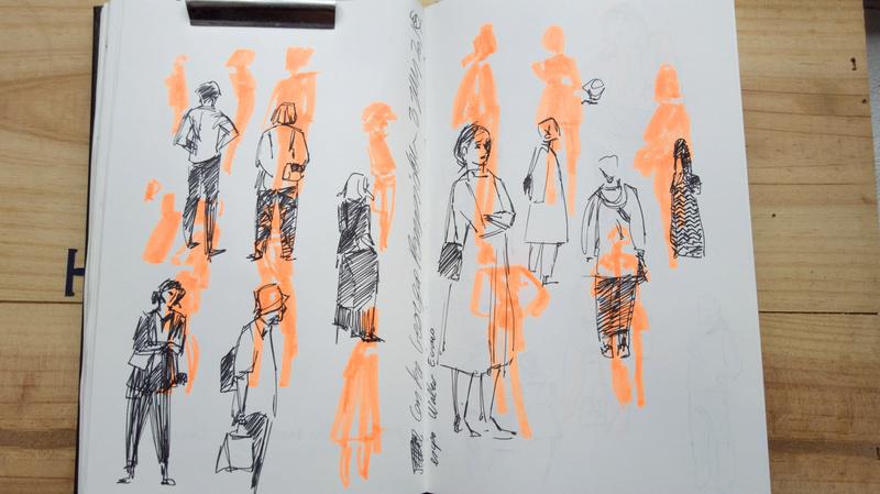 Sketchbook : IsaArne [ Challenge de l'ete P7 ] Lrm_ex18