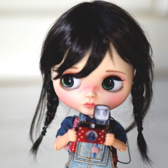 [RECHERCHE] Blythe Custom 92bb6b10
