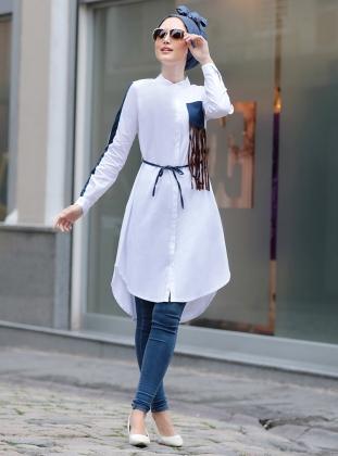ملابس صيفية حديثة للمجبات 1325