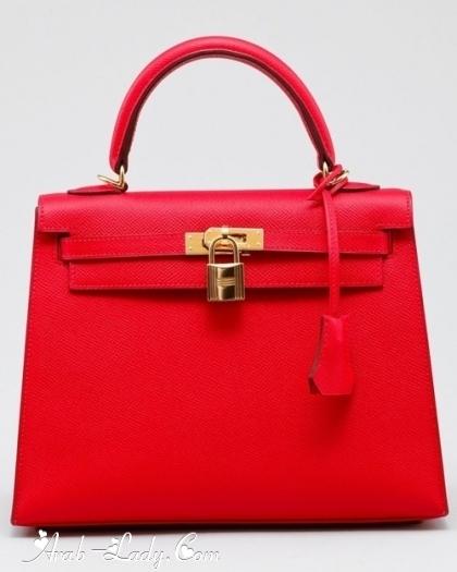 حقائب يد حديثة 2018 1367