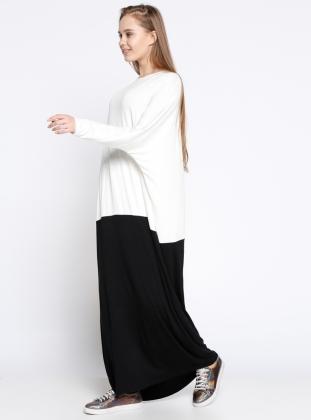 ملابس صيفية حديثة للمجبات 1424