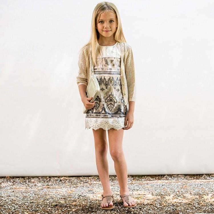 احلى ملابس للاطفال صيف 2018 1645