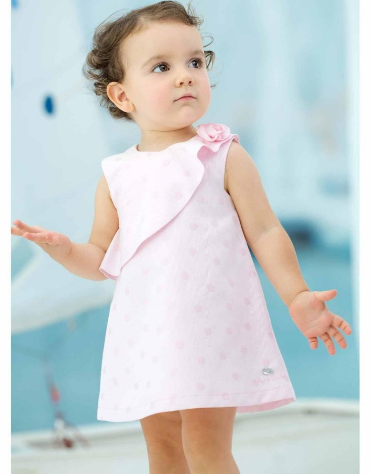 احلى ملابس للاطفال صيف 2018 1742