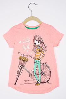 ملابس اطفال جديدة مميزة 377