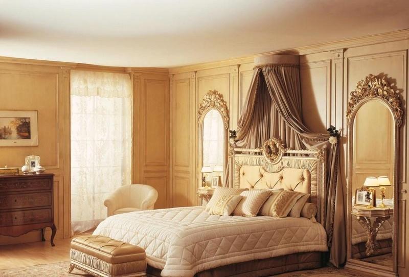 ديكورات حديثة لغرف النوم 871