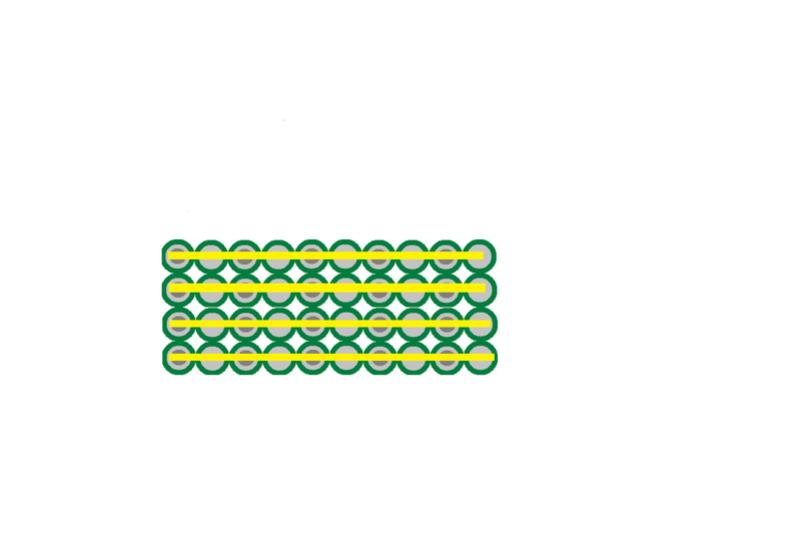 Mucha confusion y novato en baterías  Bateri11