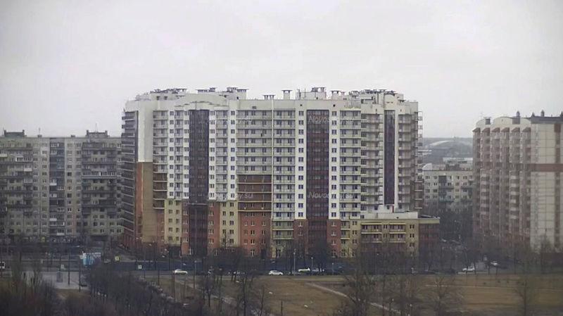 """ГК """"Эталон"""" (/""""Эталон-Инвест"""" в Москве) - строительная компания ЖК """"Летний сад"""" - Страница 5 59146710"""