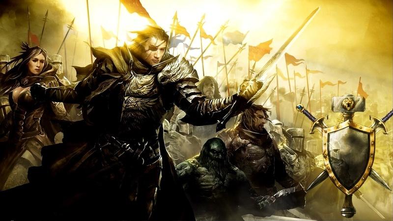 Ejército de Varend