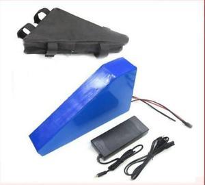 Batería de triángulo S-l30010