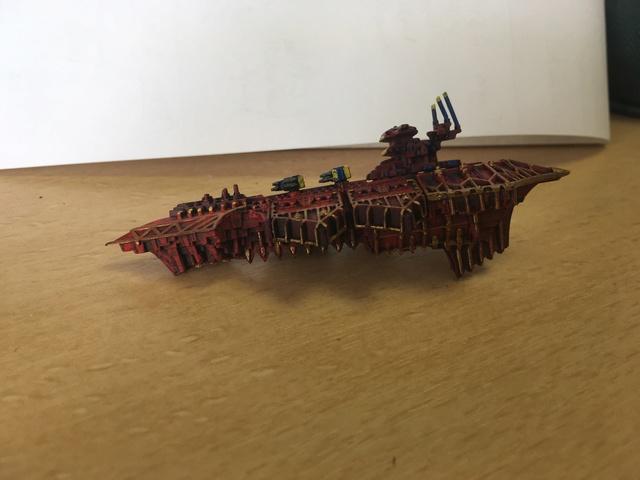 Petit à petit, Iron Fleet ! Dory_r10