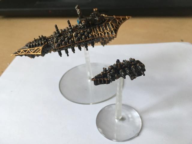 Petit à petit, Iron Fleet ! Img_3010