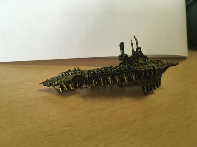 Petit à petit, Iron Fleet ! Vert_c10
