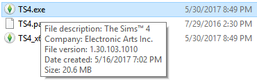 The Sims 4 Parenthood Game Pack Crack / v1.30.103.1010 Untitl13