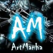 [ESC] ArtManha Gaming - ( Entregue - Carlão) 4175310