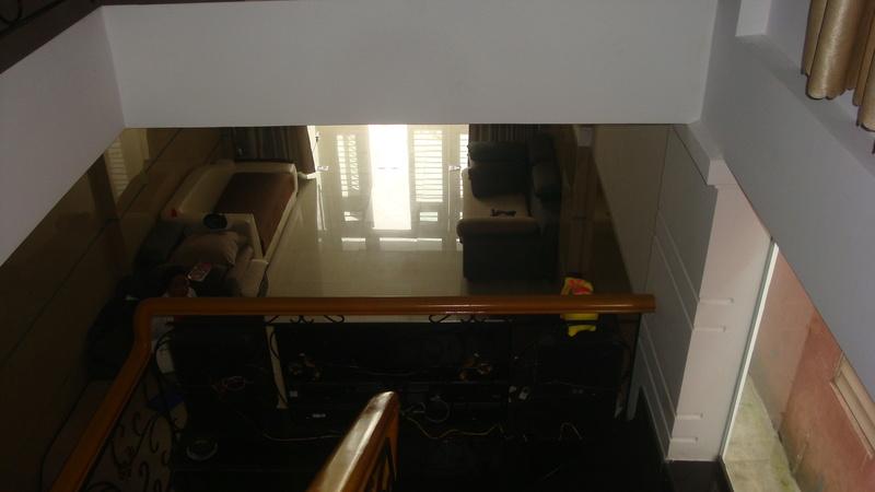Cần bán nhà 2 tầng mặt tiền Thành Phố Huế Dsc07410