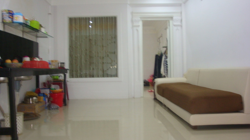 Cần bán nhà 2 tầng mặt tiền Thành Phố Huế Dsc07414