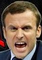 Votre Aventure Pas à Pas   - Page 2 Macron11