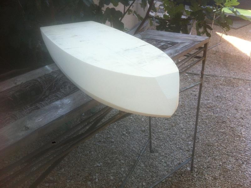 Nouveau projet yacht de plaisance rc en composite fibre de verre par joce. Img_0968