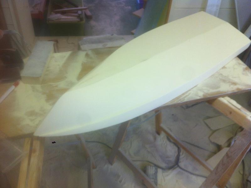 Nouveau projet yacht de plaisance rc en composite fibre de verre par joce. Img_0975