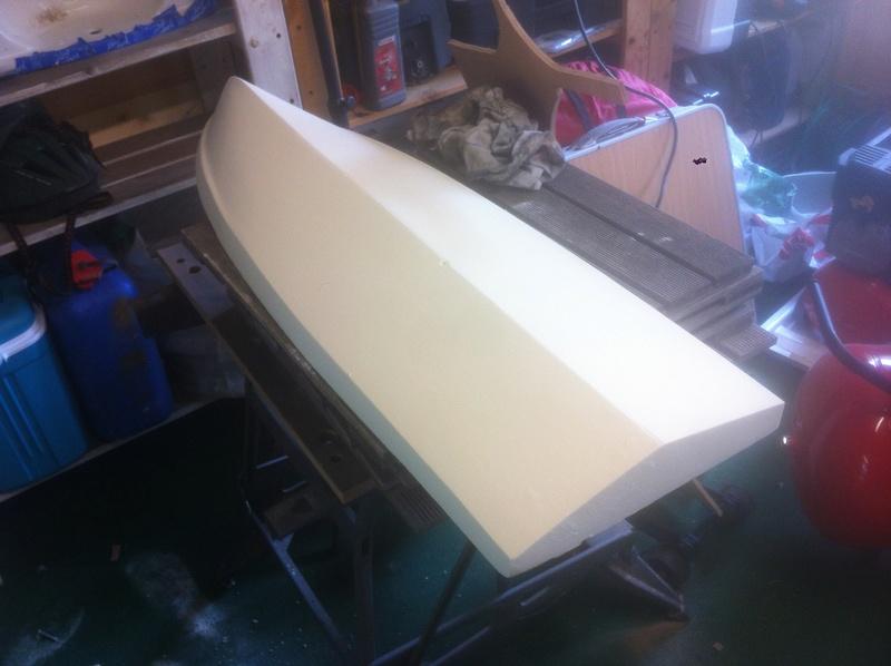 Nouveau projet yacht de plaisance rc en composite fibre de verre par joce. Img_0977