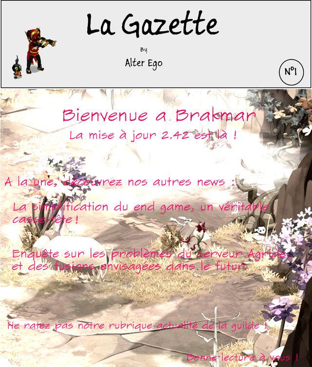 La gazette n°1 La_gaz11