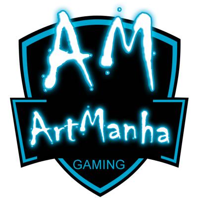 [ESC] ArtManha Gaming - ( Entregue - Carlão) Artman10
