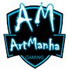 [ESC] ArtManha Gaming - ( Entregue - Carlão) Artman11