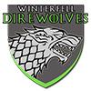 (ESC) Winterfell Direwolves Gg10