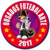 [ESC] Ousados Futebol Arte - (Entregue - Carlão) Ousado11
