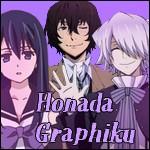 Ouverture de la page officiel Honada-Graphiku sur Facebook Png10
