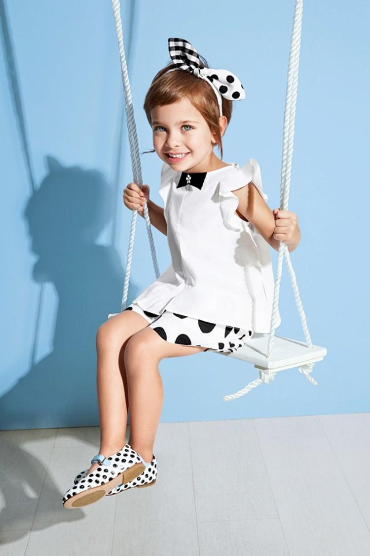 ملابس اطفال جديدة مميزة 114