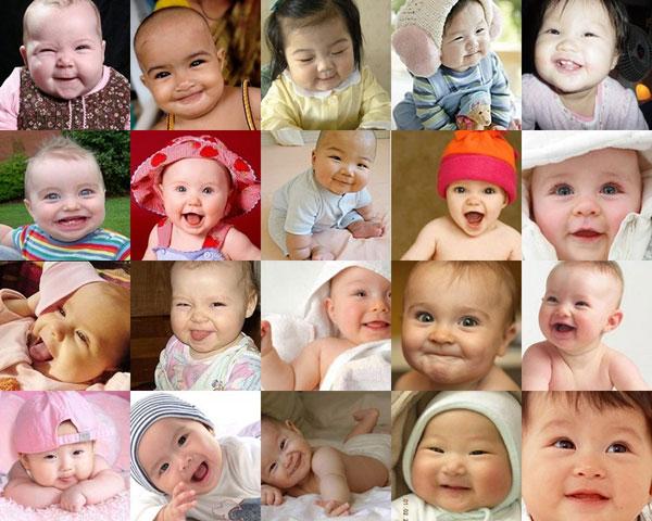 اسماء للاولاد جديدة وغريبة جدا  123