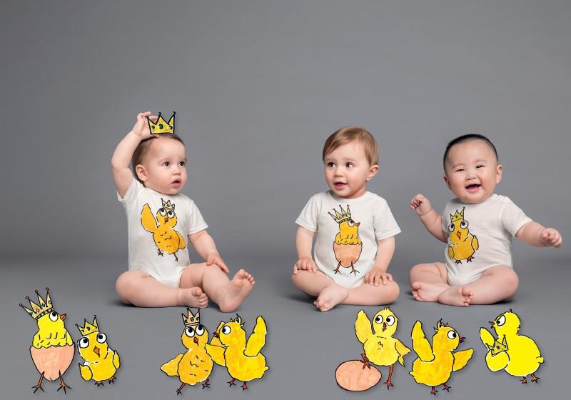 ملابس للاولاد جديدة 2018 1816