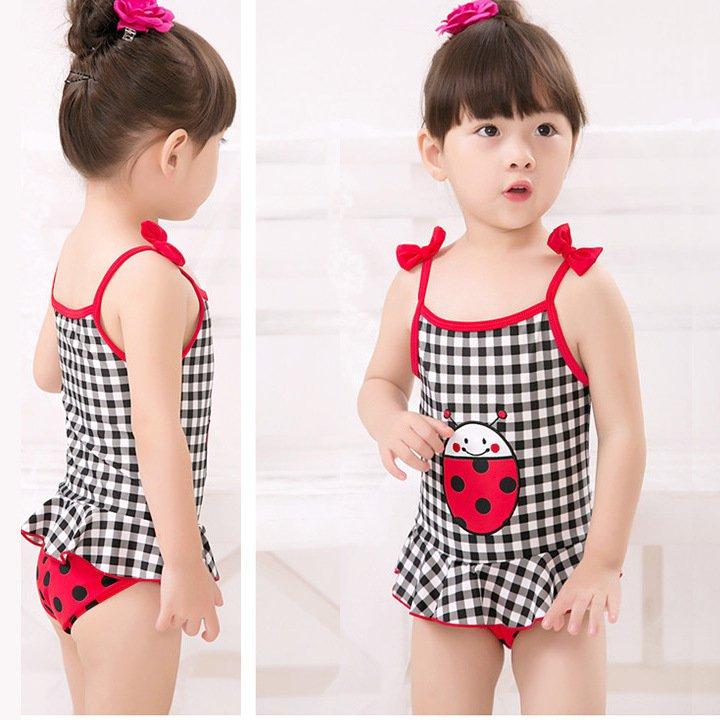 ملابس اطفال جديدة مميزة 214