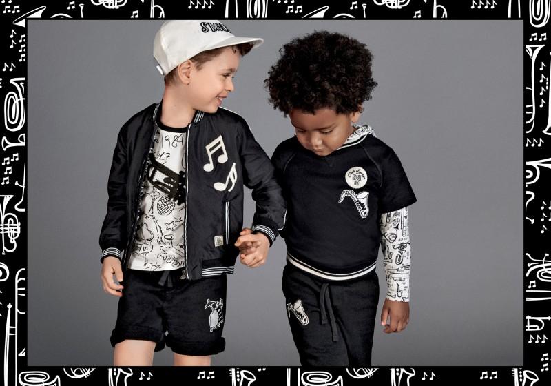 ملابس للاولاد جديدة 2018 328