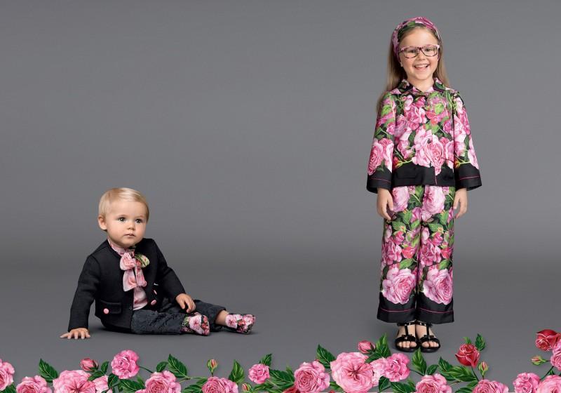ملابس للاولاد جديدة 2018 525