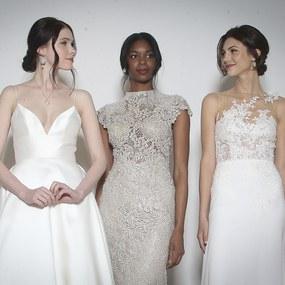 احدث فساتين الزفاف الجديدة  623
