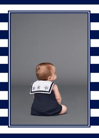 ملابس للاولاد جديدة 2018 626