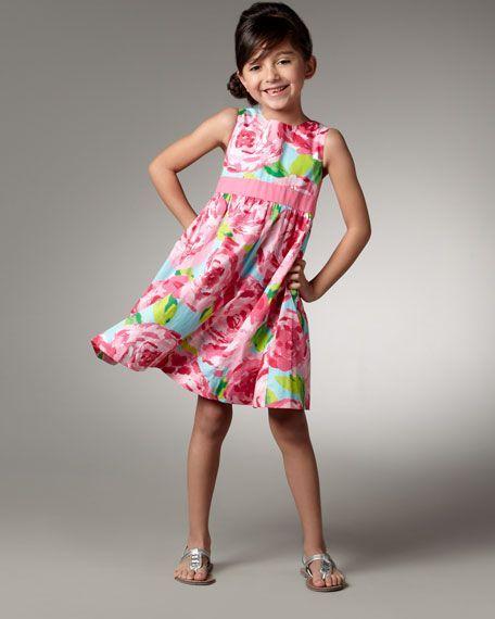ملابس اطفال جديدة مميزة 711