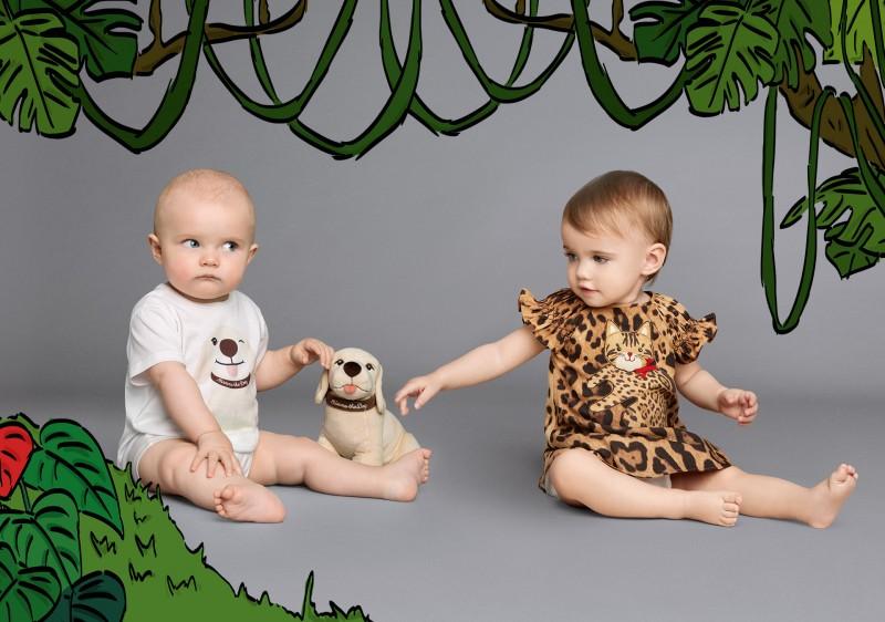 ملابس للاولاد جديدة 2018 919