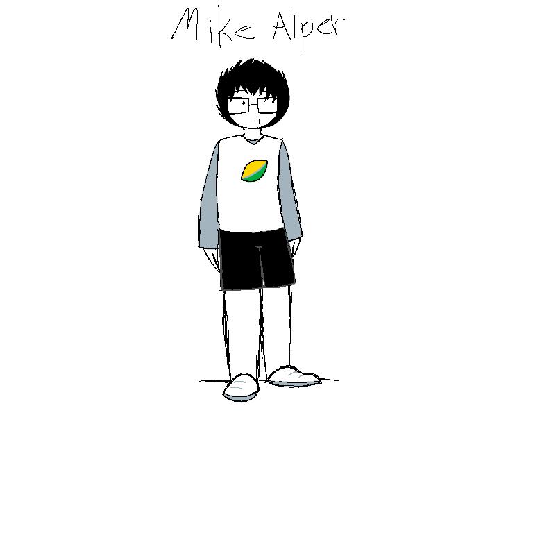 Mike Alper Image111