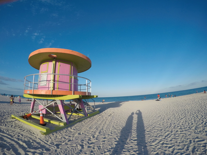 Tr Avril-Mai 2017 = Once Upon a time in Florida : the dream comes true!  Gopr0310