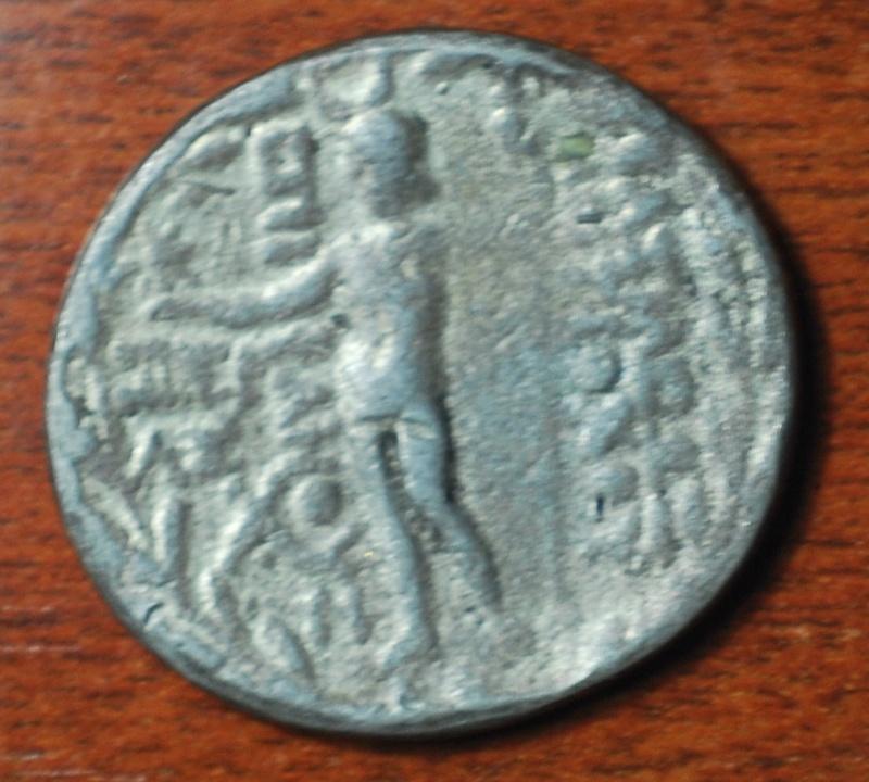 falsificación de Tetradracma de Antioco VIII Dsc_0619